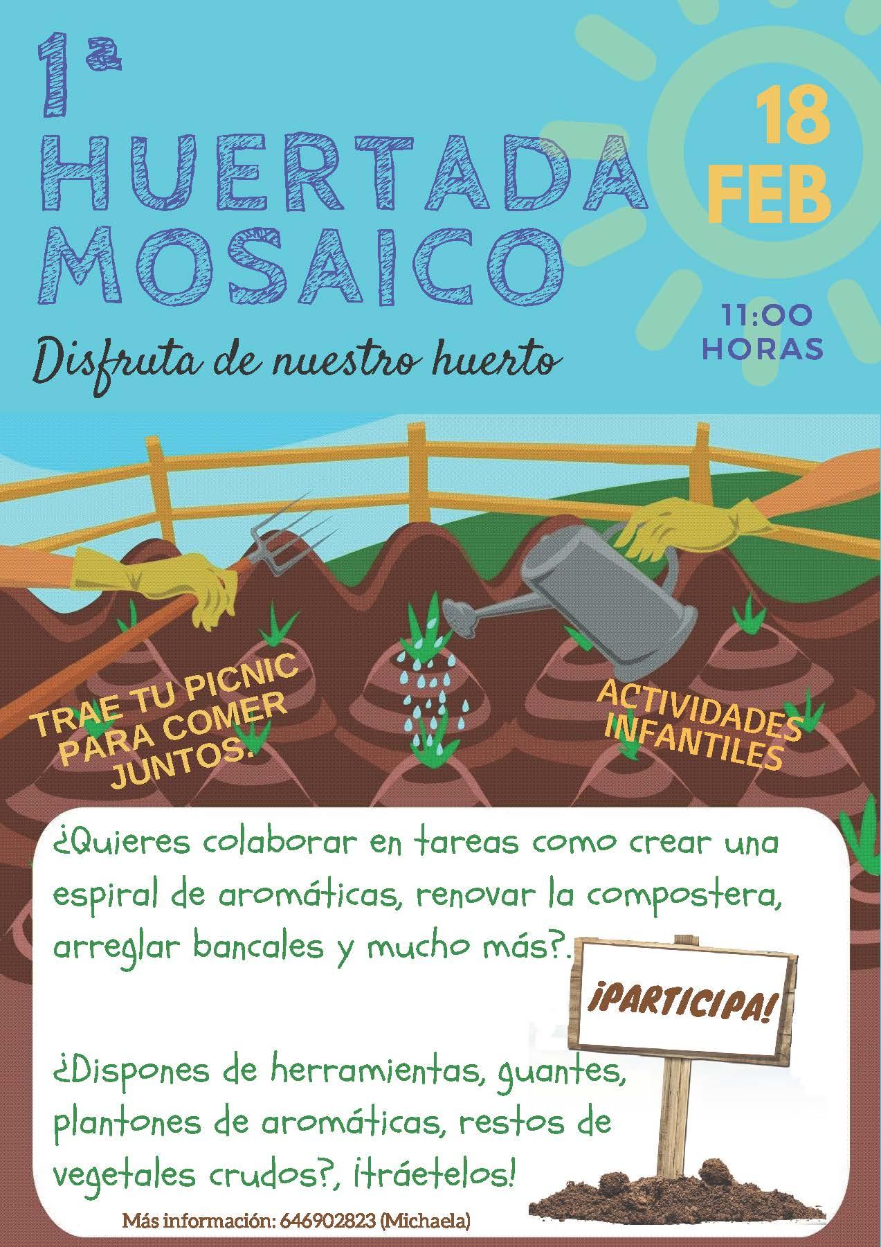 Huertada Mosaico_18_02