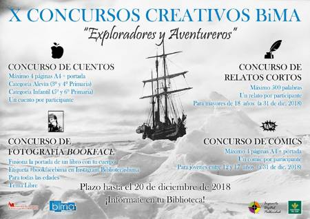 X_Concursos_BIMA_W.jpg_144297961