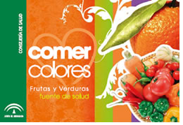 comercolores_